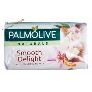 http://chistyjnemec.in.ua/38539-9895-thickbox/palmolive-90-smooth-delight-.jpg