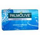Palmolive мыло (90 гр) Termal spa