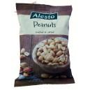 Alesto арахис (500 гр) Италия