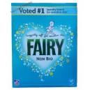 Fairy (1,95 кг-30 ст) Non bio pods Германия