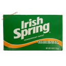 Мыло (113 гр) Irish Spring Original USA