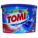 Tomi капсулы (42 шт) Color 2in1