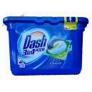Dash кап (15) Classico