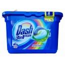 Dash кап (15) Salva Colore