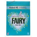 Fairy (2,6 кг-40 ст) короб.Non bio pods