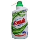 Formil (1 л-28 ст) гель White Германия