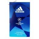 Adidas туал.вода (100 мл) Uefa Champion Edition