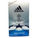 Adidas туал.вода (100 мл) UEFA Champions League Arena Edition