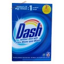 Dash короб.(38 ст)
