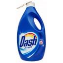 Dash гель (34 ст) Actilift