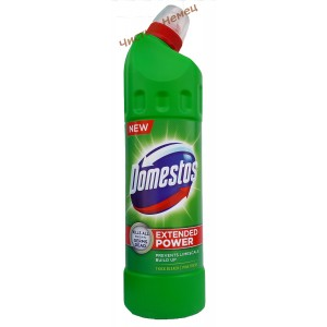 http://chistyjnemec.in.ua/38932-10615-thickbox/domestos-750-extended-power.jpg