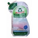 Frosch (1,8 л-30 ст) Fein & WollWaschbalsam