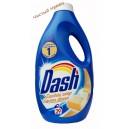 Dash гель (1,885 л 29 ст) с марсельским мылом