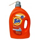 Tide гель (78 ст) Total Care USA