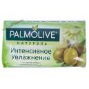 Palmolive мыло (150 г) Оливка и Молочко