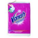 Vanish мыло (250 гр)