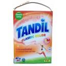 Tandil (5,2 кг-80 ст) коробка Color Classic