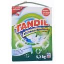 Tandil (5,2 кг-80 ст) коробка Classic