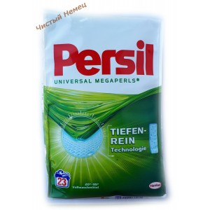http://chistyjnemec.in.ua/39258-11330-thickbox/persil-23-universal-megaperls-.jpg