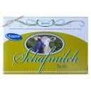 Kappus (100 гр) с овечьим молоком