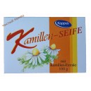 Kappus мыло (100 г) Kamillen