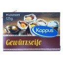 Kappus мыло (125 гр) Gewürzseife со специями