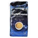 Dallmayr Caffè Crema Perfetto (1 кг) Германия