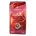 Dallmayr Espresso (1 кг) Z