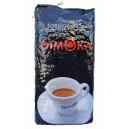Gimoka Черная (1 кг) Z miscela finissimo caffe torrefatto