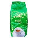 Gimoka кофе (3 кг золотая) Z Miscela Bar