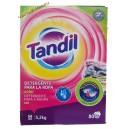 Tandil (5,2 кг-80 ст) коробка Color