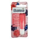 Balea гигиеническая помада (4,8 гр) Red berry splash
