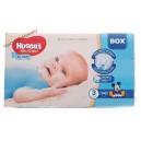Huggies подгуз.ультракофорт для мальчиков 3 (5-9 кг) 108 шт Ultra Comfort Box