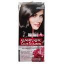 Garnier Color Sensation крем-краска для волос 3.0
