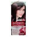 Garnier Color Sensation крем-краска для волос 3.16