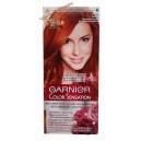 Garnier Color Sensation крем-краска для волос 7.40