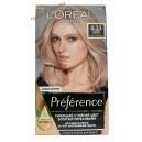 L'Oréal Paris Preference краска для волос 8.23
