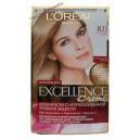 L'Oreal Paris Excellence краска для волос 8.13