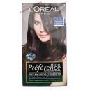 L'Oreal Paris Preference краска для волос 3.12