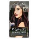 L'Oreal Paris Preference краска для волос 5.26