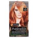 L'Oreal Paris Preference краска для волос 74