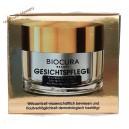 Biocura Multi-Complex крем для лица 50 мл