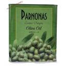 Оливковое масло (3 л) Парнонас Греция