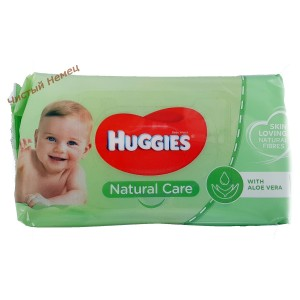 http://chistyjnemec.in.ua/39625-12144-thickbox/huggies-56-natural-care.jpg