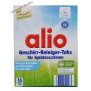 Alio (30 табл) для ПММ ECO  Германия