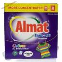 Almat коробка (1.88 кг-25 ст) Satin-Lift Color