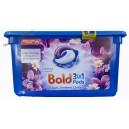 Bold кап.(38 шт) Lavender & Camomile