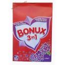 Bonux коробка (3,25 кг-50 ст) lilac