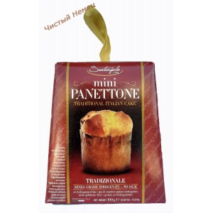 http://chistyjnemec.in.ua/39958-12912-thickbox/panettone-mini-100-tradizionale.jpg