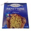 Panettone (500 гр) Classico
